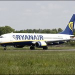 La nueva tarifa de Ryanair, Business Plus