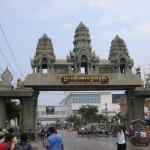 Mi ruta de 16 dias por Camboya