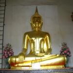 Novatos en el Sudeste Asiatico. Mis consejos personales