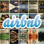 Mi primera experiencia con AirBnb