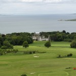 Howth. La Irlanda verde a un paso de Dublin (II)