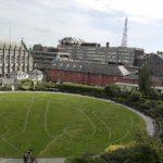 12 curiosidades, historias y leyendas sobre Dublin e Irlanda