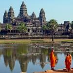 Premios Travellers Choice de TripAdvisor