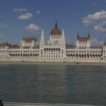 10 cosas que hacer en Budapest