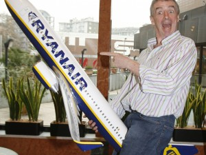 rp_14-photos-of-ryanair-ceo-michael-oleary-looking-utterly-bizarre.jpg