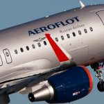 Analisis aerolineas: Aeroflot