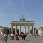 10 motivos para ir a Berlin