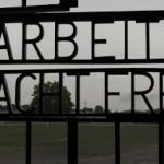 Visita al campo de concentracion de Sachsenhausen. El mayor exponente del holocausto judio a un paso de Berlin