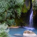 10 sitios por los que merece la pena ver Navarra