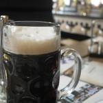 Guia cervecera basica de Alemania