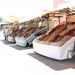 Diario de viaje al sur de Marruecos 2014. Preparativos