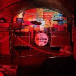 Tras los huellas de los Beatles (I) Liverpool