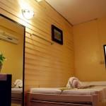 Hostel en Bangkok: Marcopolo Hostel