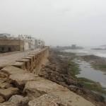Diario de viaje al sur de Marruecos 2014. Dia 8 y final. Essaouira