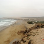 Diario de viaje al sur de Marruecos 2014. Día 7. De Agadir a Essaouira