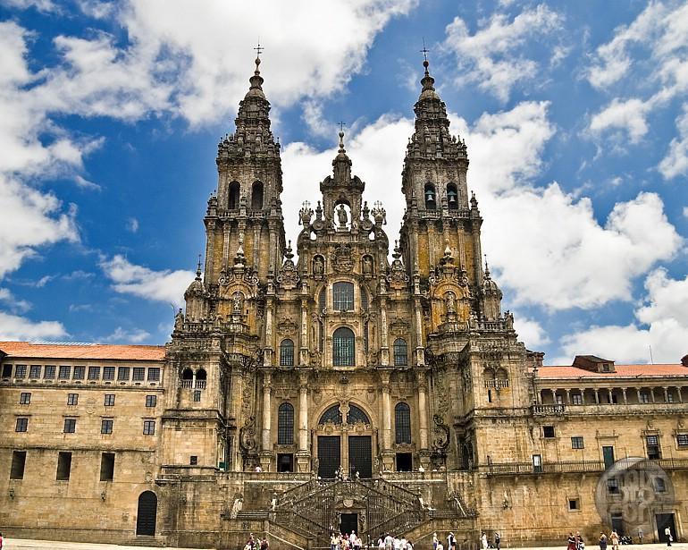 5 lugares más bonitos que visitar en Galicia