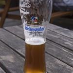 20 cervezas del mundo para probar