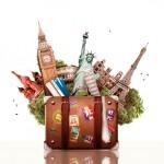 5 trucos para ahorrar antes de realizar un viaje