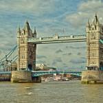 5 restaurantes donde comer barato en Londres