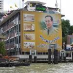Curiosidades de Tailandia