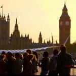 Consejos para ahorrar en Londres
