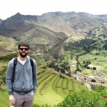 Diario de viaje a Perú. Día 3. Valle Sagrado de los Inkas