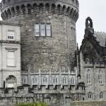 10 razones por las que visitar Dublin
