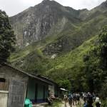 Diario de viaje a Perú. Día 6. Llegada a Aguascalientes