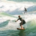 5 planes low-cost para el verano