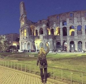 Meg_Coliseo