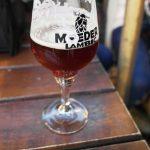 Ruta de la cerveza por Bruselas con Buendía Tours
