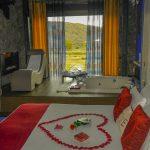 Suite Rural Carenas