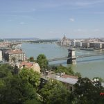 Las mejores vistas panorámicas de Budapest