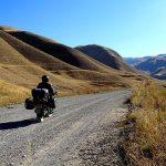 Entrevista a Angel de Basauritik mundura… motorrez