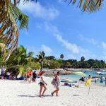 Guía para reservar un viaje a la Riviera Maya