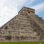 Excursión a Chichen Itza con Exotik Mayan Tours