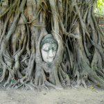 Como ir de Bangkok a Ayutthaya