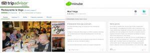 tripadvisor-minube